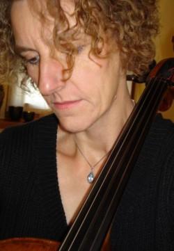 Sabine Galande-Heep
