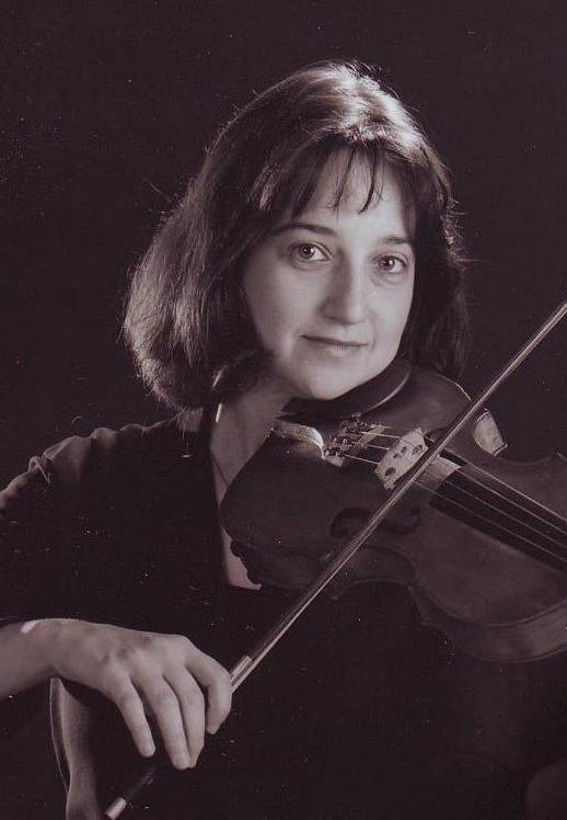 Olga Guina