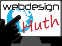 MH_Logo_jA_mail