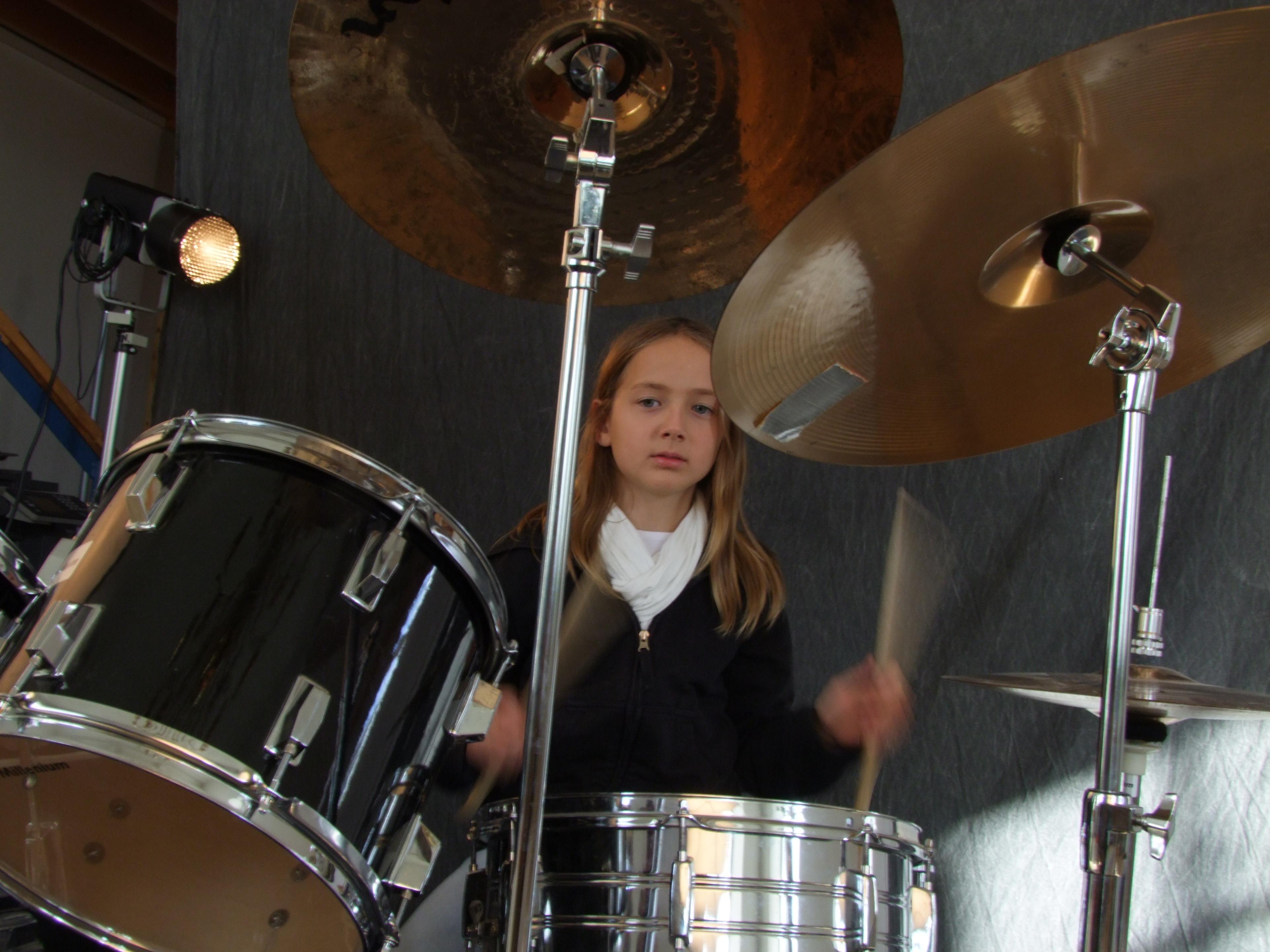 Schlagzeug_R.Breuser-7