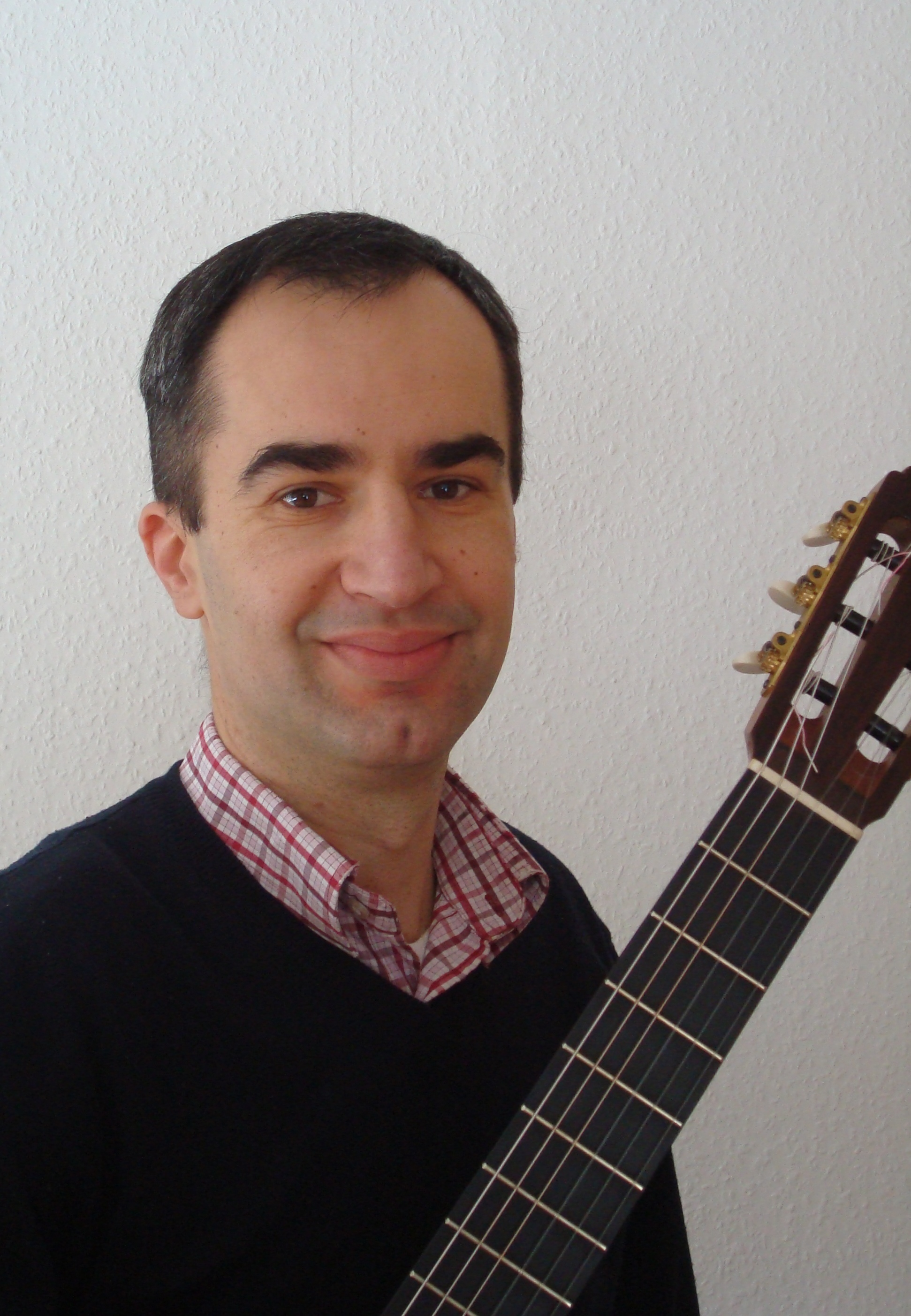 Emir Tufekcic