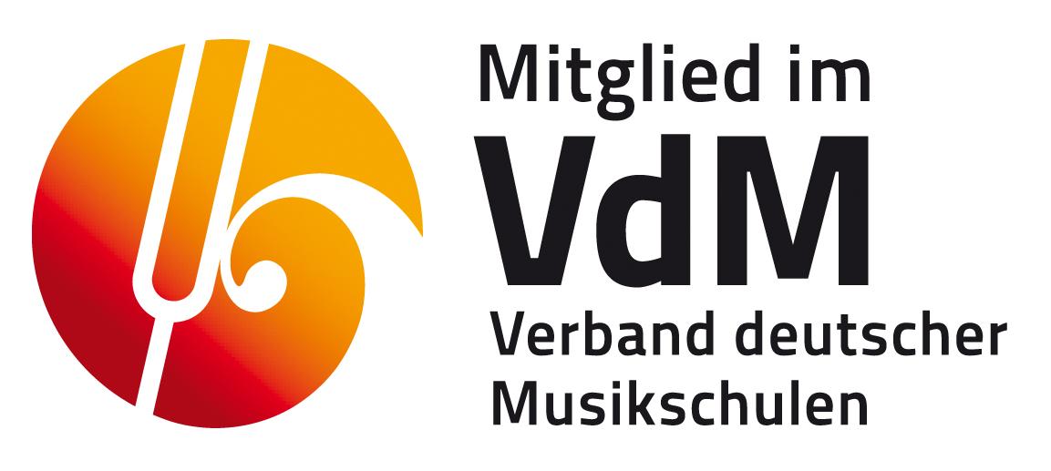 VdM_Mitgl_Logo_M_4c