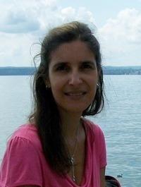 Kerstin Widmann