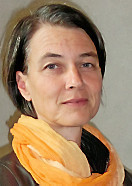 Heidi Willke