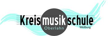 Kreismusikschule Oberlahn